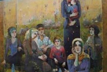 معرض الخريف السوري