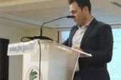 مناقشة مسألة الدينيات في المجتمع اللبناني