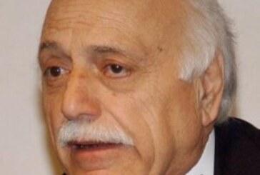 شاعرٌ غنى لبنان في قصائده